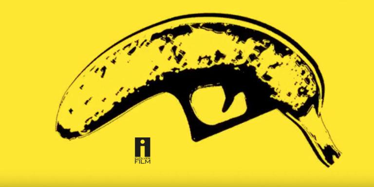 Der gelbe Terror