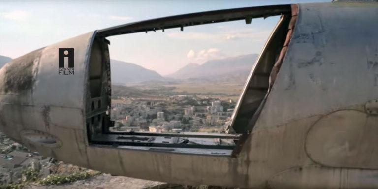 SHQIPËRIA – NOTIZEN AUS ALBANIEN