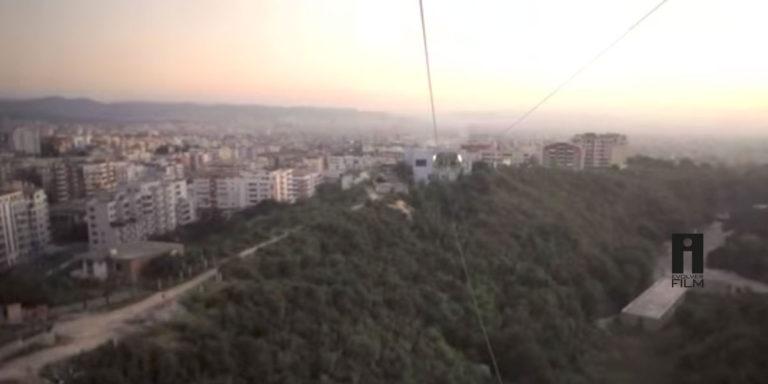 SHQIPËRIA – NOTIZEN AUS ALBANIEN (2012) Trailer #1